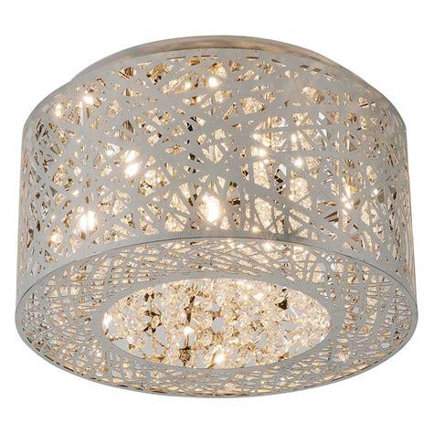 inca 7 light pendant inca 7 light flush mount w led e21300 10pc bul