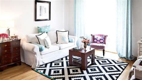wohnzimmer quadratisch einrichten wohnzimmer einrichten exklusive wohnideen westwing