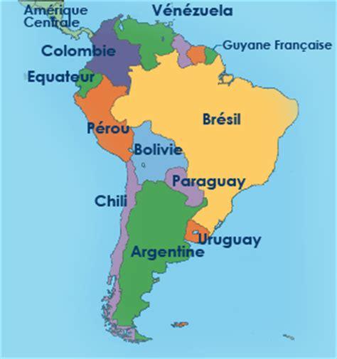 imagenes venezuela quiz 10 mai fontenay sous bois l esclavage en uruguay