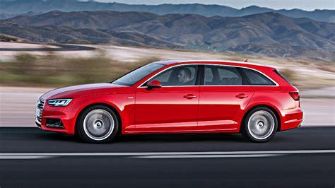 Audi Absatz by Audi Legt Beim Absatz Auch Im April Kr 228 Ftig Zu
