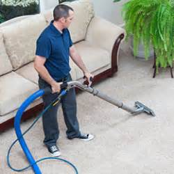 upholstery cleaning long island carpet cleaning long island ny carpet menzilperde net