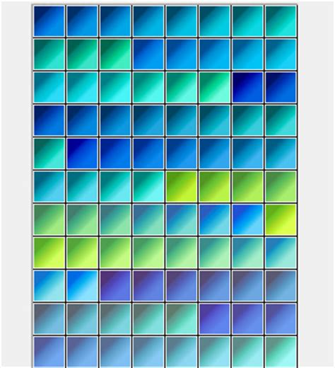 types of blue color page not found error 404 web design professionals 1stwebdesigner
