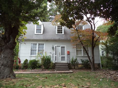 whittaker house williamsburg s civil war battlefield and a community at a