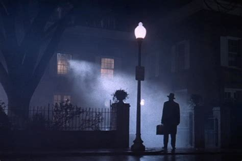 what is the film exorcist about the nominated film you may have missed the exorcist