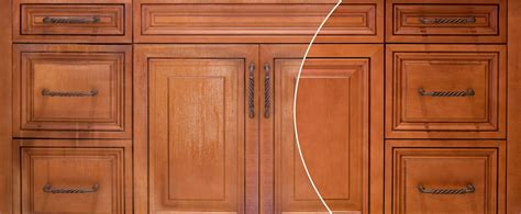 what is cabinet refinishing n hance wood renewal and refinishing