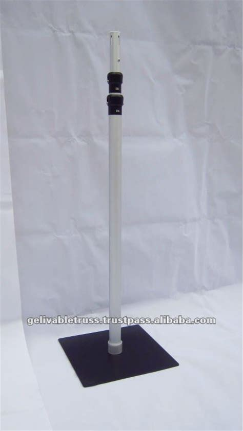 pole and drape aluminum pole and drape for booth backdrop buy pole and