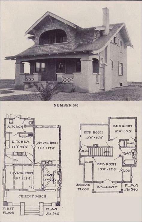 mcmansion floor plans morphene gimlet cimetiere chanson 1912 before the
