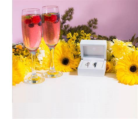 Design Your Own Wedding Ring Hatton Garden by Engagement Rings Wedding Rings Quality