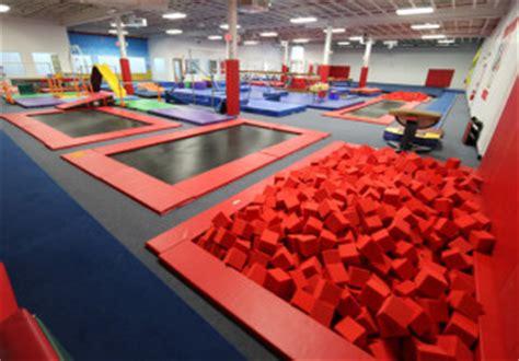 island gymnastics center huntington ny suffolk