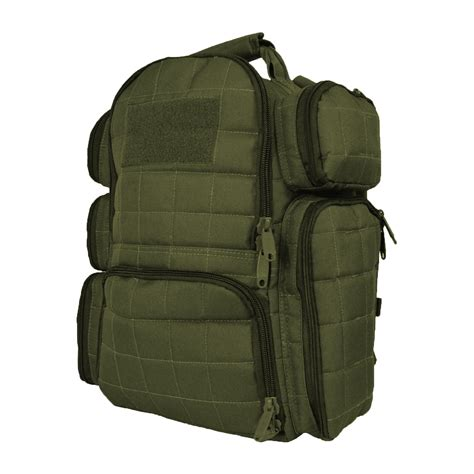 every day carry tactical every day carry r4 tactical range backpack w adjustable