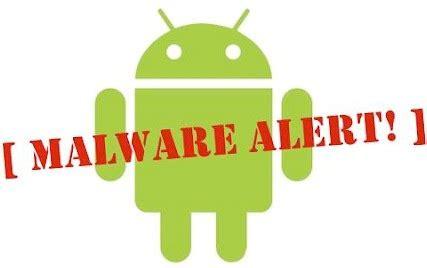 malware android kaspersky identifikasi 6 300 malware android setiap bulannya