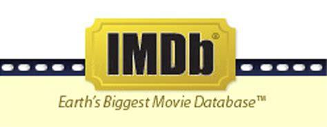 Or Imdb Image Gallery Imdb