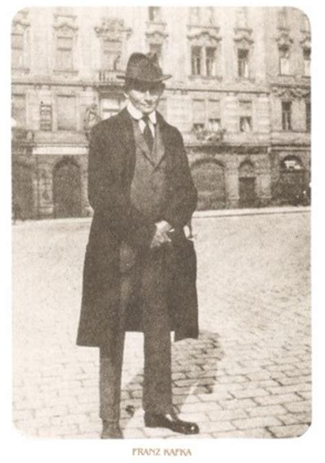 Kafka 2f de praagse burcht en franz kafka plazilla
