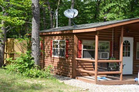 rental cabin cabins in hocking hocking cabin rentals hocking