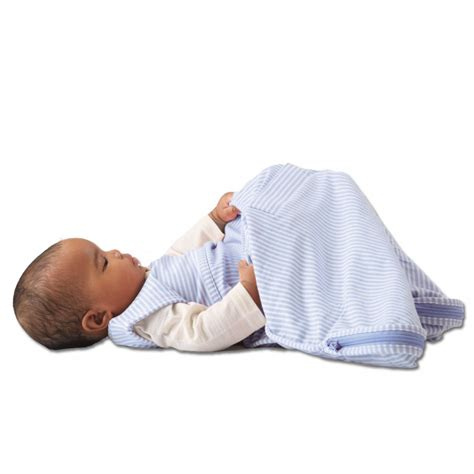 sleep sack baby sleep sack guide bearded dad