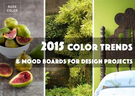 home design color trends 2015 home decorating trends 2015