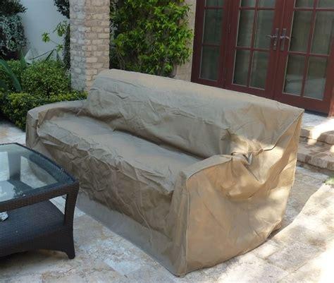 sofa throw covers argos beautiful cheap sofa covers argos sectional sofas