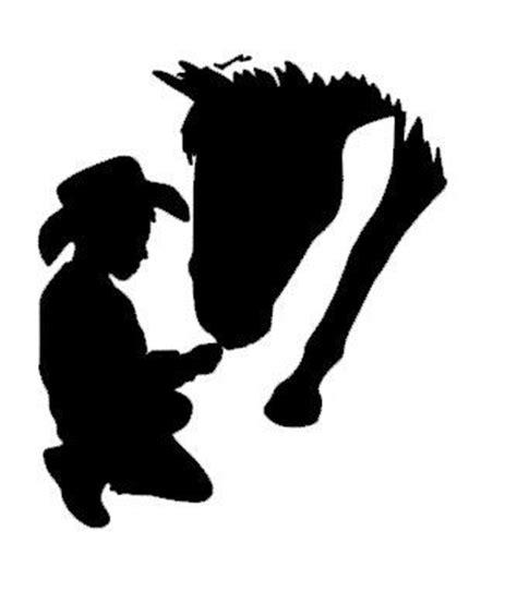 cowboy badezimmerideen 107 besten cowboys bilder auf cowboys