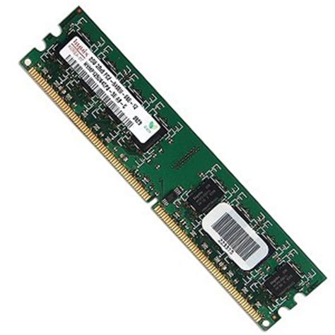 Ram Ddr2 6gb hynix 6gb 12 x 512mb memory 0624 512mb 1rx8 pc2 4200u 444 12 ram