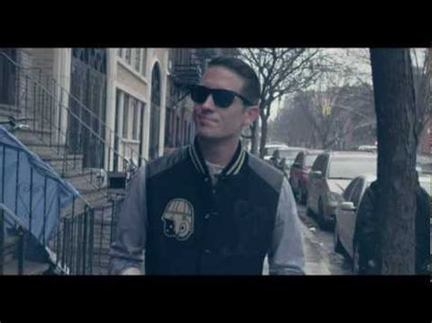 astrology g eazy date of birth 1989 05 24 horoscope g eazy music video clip page 2