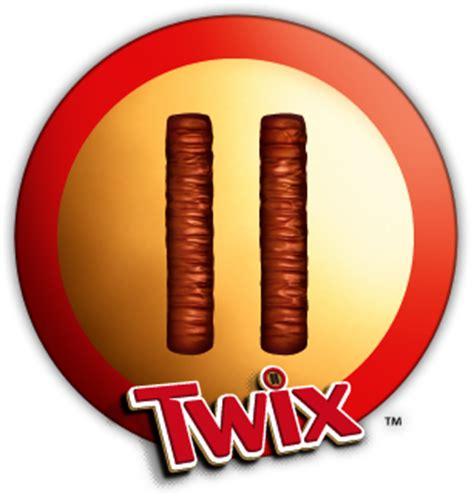 Twix Instant Win Game - twix instant win game get a free twix bar debt free spending