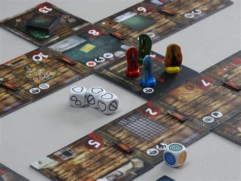 juegos de mesa tu tienda de juegos de mesa vonkraken tienda de juegos de mesa en m 233 xico
