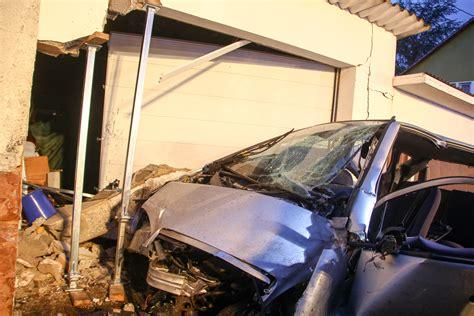 saarpfalz garage 52 j 228 hriger rast in garage bei saarlouis blaulichtreport