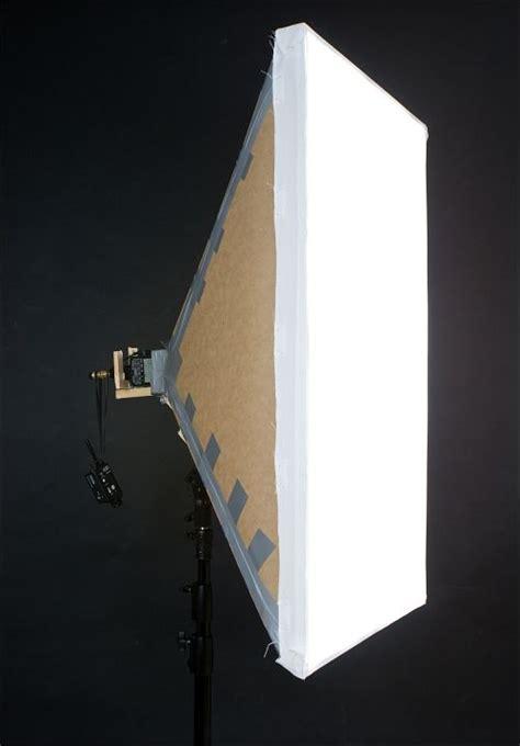 diy light softbox studio photography the best softbox diy photography