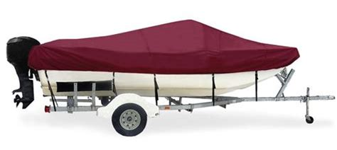 taylor made semi custom boat covers taylor made semi custom boat covers are designed to fit