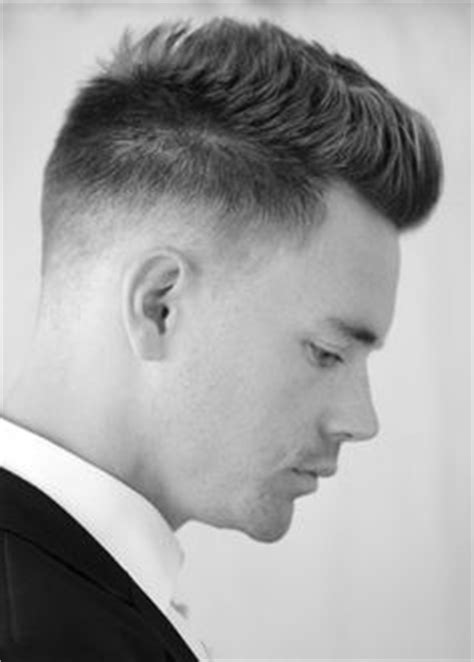 all star haircuts peluquer 237 a de caballeros 4043 american crew cut american crew men s cuts and styles