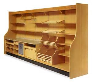 commercial wood shelving commercial refrigeration equipment