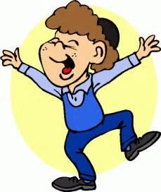 Happy boy clip art quotes lol rofl com