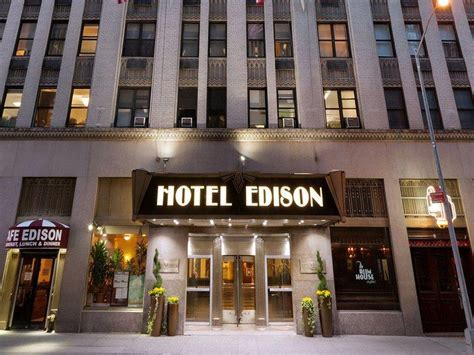 cheap rooms in nyc cheap new york hotels hotels review