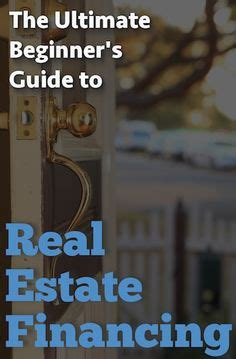 the inside guide to funding real estate investments how to get the money you need for the property you want books 1 real estate study guide for all 50 states