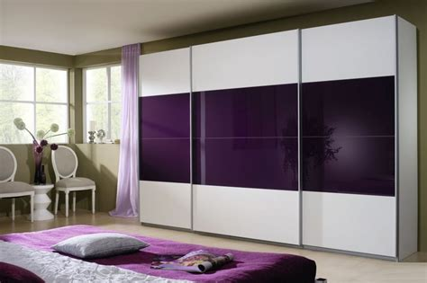 buy rauch quadra sliding wardrobe cfs uk