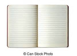 copybook stock photos and images. 16,169 copybook pictures