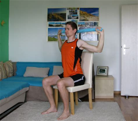 lat pulldown with towel form muscles worked benefits