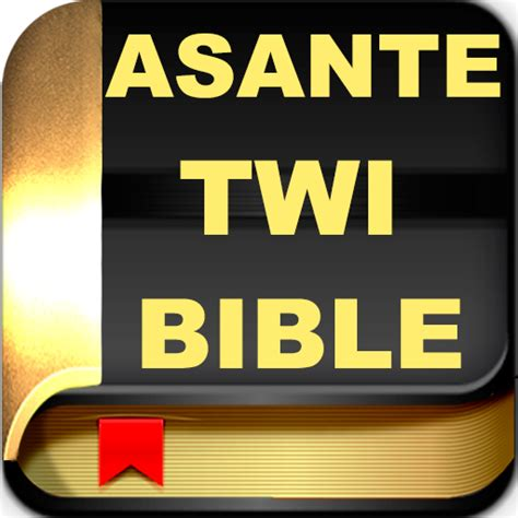 android bible apk asante twi bible app apk free for android pc windows