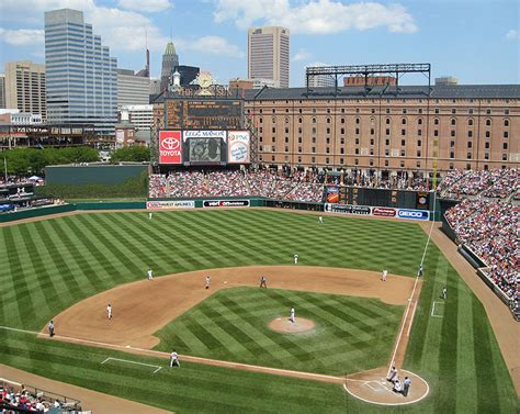 which mlb team has the best home field advantage