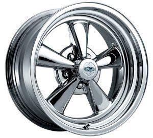 cragar classic wheels, cragar rims, crager wheels and