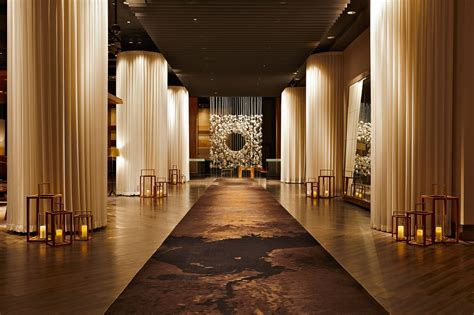 favorite vegas hotel lobbies las vegas blogs