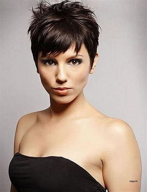 pixie cuts for over 40s 20 inspirations of short pixie haircuts for women over 40
