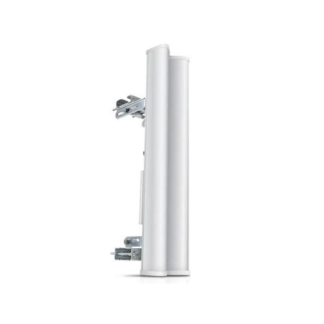 ubiquiti am 2g16 2 4ghz airmax 2x2 mimo basestation sector
