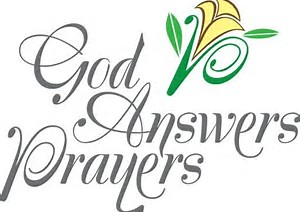 Image result for prayer free images