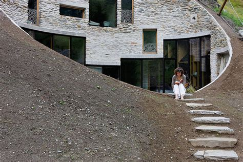 underground home plans designs 10 spectacular underground homes around the world
