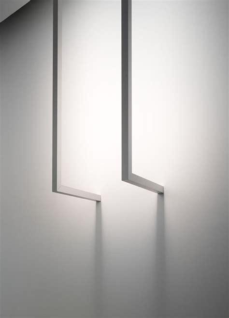 illuminazione viabizzuno prodotti viabizzuno progettiamo la luce