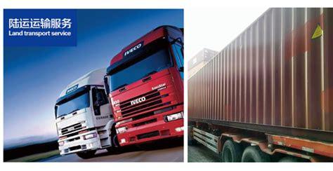 door to door courier nz door to door air freight courier delivery express