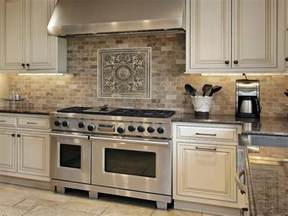 related keywords amp suggestions for natural stone backsplash