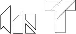 t puzzle template νεοσ παλαμηδησ αυγούστου 2015