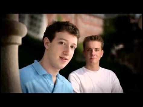 mark zuckerberg biography life story life story of facebook boss mark zuckerberg documentary